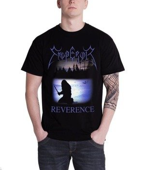 koszulka EMPEROR - REVERENCE