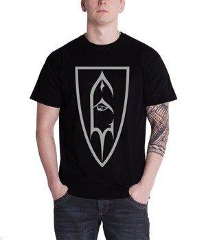 koszulka EMPEROR - SHIELD