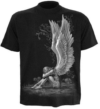 koszulka ENSLAVED ANGEL