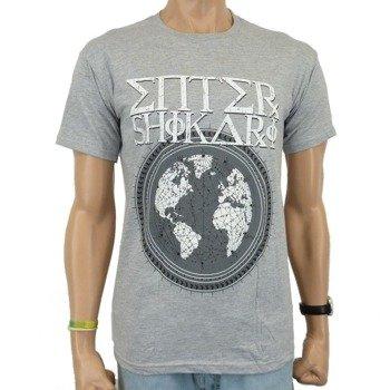 koszulka ENTER SHIKARI - LION RING