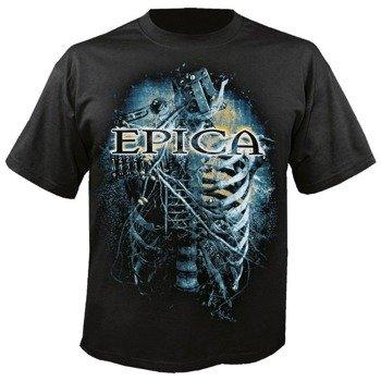 koszulka EPICA - INDIFFERENT