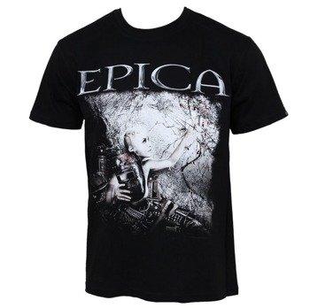 koszulka EPICA - REQUIEM FOR THE INDIFFERENT