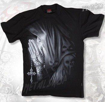 koszulka EXORCISM