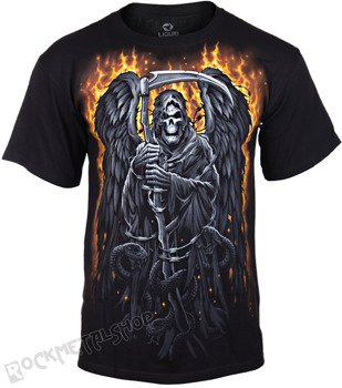 koszulka FIRE REAPER