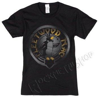 koszulka FLEETWOOD MAC - PENGUIN LOGO