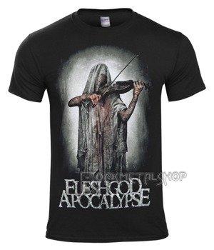 koszulka FLESHGOD APOCALYPSE - BLOODY VIOLINIST