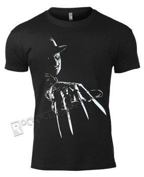 koszulka FREDDY KRUEGER