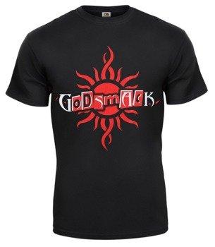 koszulka GODSMACK - LOGO 2