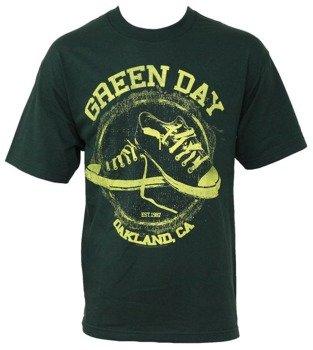 koszulka GREEN DAY - ALL STAR