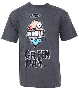 koszulka GREEN DAY - GRIN