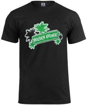 koszulka HOLDEN AVENUE - LAS PALMAS