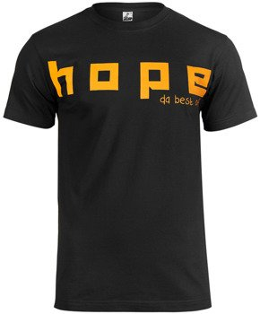 koszulka HOPE - DBO
