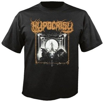 koszulka HYPOCRISY - WOLVES