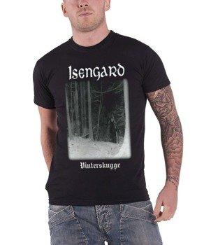 koszulka  ISENGARD - VINTERSKUGGE
