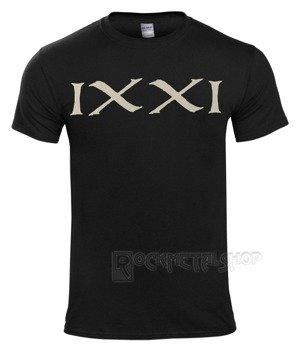 koszulka IXXI - SKULLS N DUST