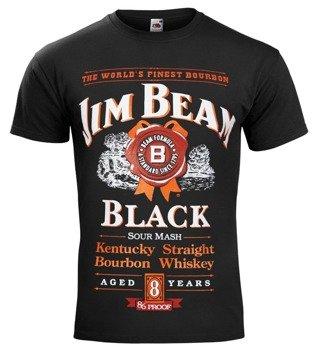 koszulka JIM BEAM