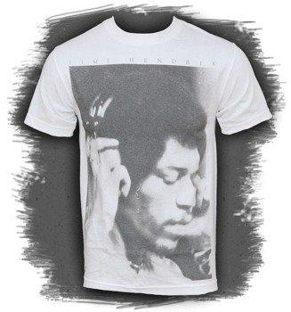 koszulka JIMI HENDRIX - BW2