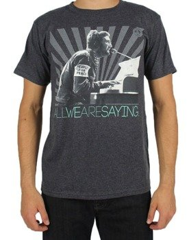 koszulka JOHN LENNON - ALL WE ARE SAYING