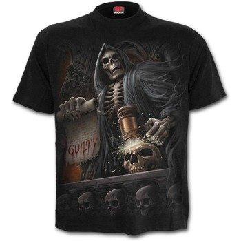koszulka JUDGE REAPER