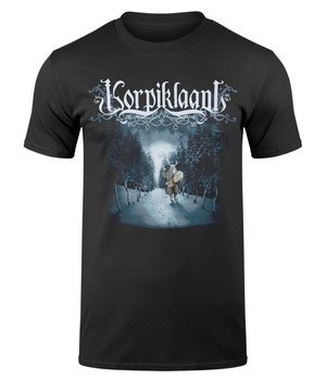koszulka KORPIKLAANI - TALES ALONG THE ROAD