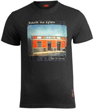 koszulka KULT - BAR LA CURVA