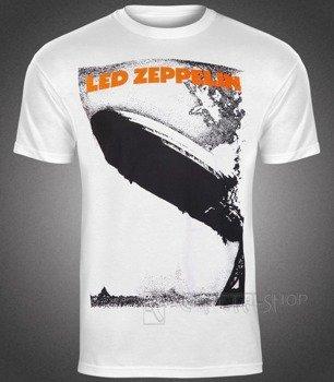 koszulka LED ZEPPELIN - I FVII