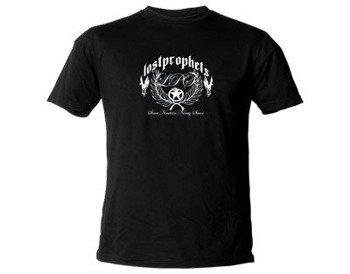 koszulka LOSTPROPHETS - CADILLAC