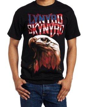 koszulka LYNYRD SKYNYRD - AMERICANA
