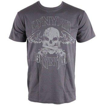 koszulka LYNYRD SKYNYRD - GUNS