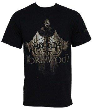 koszulka MARDUK - WORMWOOD