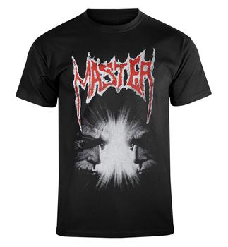 koszulka MASTER