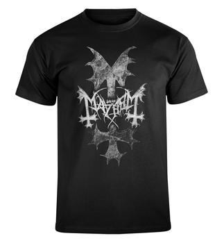 koszulka MAYHEM