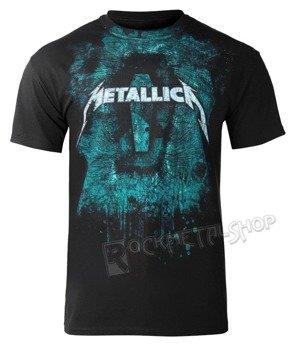 koszulka METALLICA - MOONLIGHT DIRT NAP WITH DRIPS