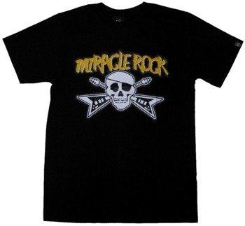 koszulka MIRACLE ROCK