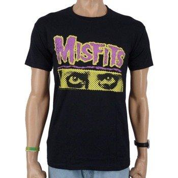 koszulka MISFITS - SUPERFIEND
