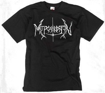 koszulka MITOCHONDRION - LOGO