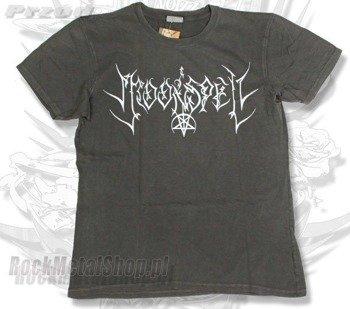 koszulka MOONSPELL - VINTAGE LOGO