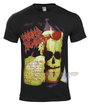 koszulka MORBID ANGEL - COVENANT/TOUR