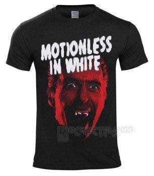 koszulka MOTIONLESS IN WHITE - DRACULA