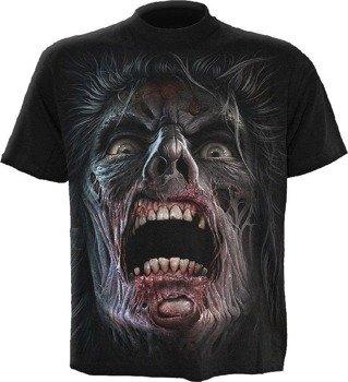 koszulka NIGHT WALKERS