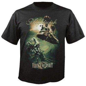 koszulka NIGHTWISH - VEHICLE OF SPIRIT