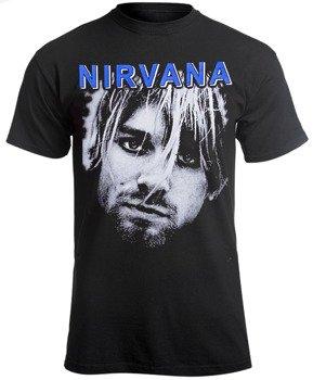 koszulka NIRVANA (R. 315)