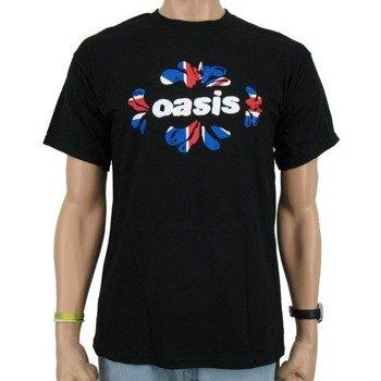 koszulka OASIS - UNION