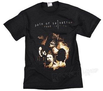 koszulka PAIN OF SALVATION - ROAD SALT TWO