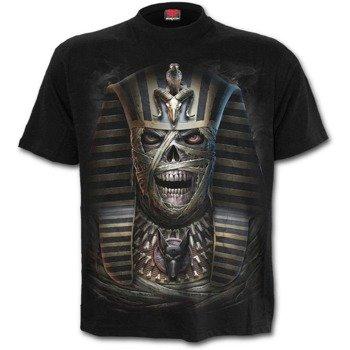 koszulka PHARAOH'S CURSE