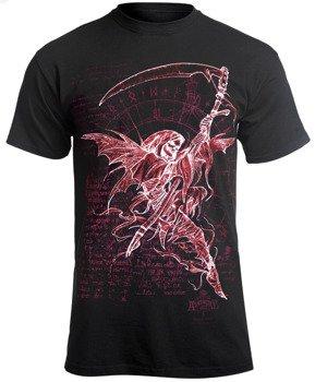 koszulka REAP-A-FAERIE