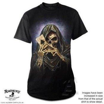 koszulka REAPER'S ACE