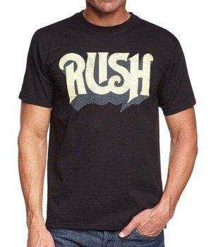 koszulka RUSH - ORIGINAL