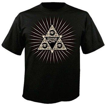koszulka SCORPION CHILD - POLYGON OF EYES