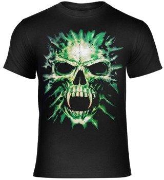 koszulka SCREAM